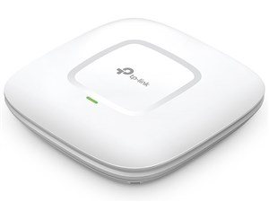 TP-Link WIFI 無線LAN アクセスポイント 11AC デュアルバンド 天井取付 3x3 M・・・