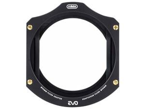 EVO フィルターホルダー M BPE01
