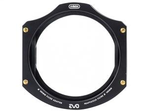 EVO フィルターホルダー L BZE01