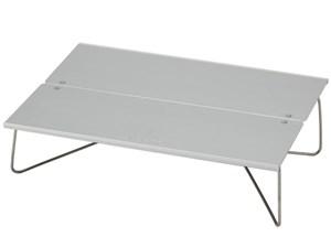 SOTO ミニポップアップテーブル フィールドホッパー ST630_
