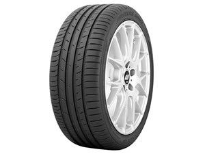 PROXES Sport 215/45ZR17 91W XL