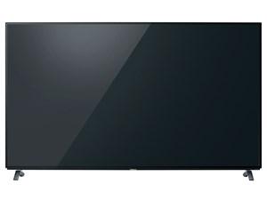 Panasonic VIERA TH-65EZ950 ;;JAN 4549077890450