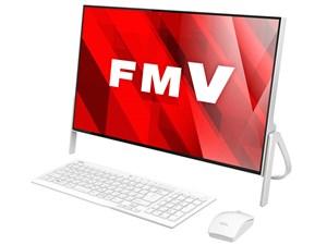 FMVF52B2W FMV ESPRIMO FH52/B2 富士通