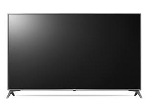 LGエレクトロニクス 55V型 4K液晶テレビ 55UJ6100 商品画像1:GBFT Online