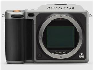 X1D-50c ボディ 中判デジタルミラーレスカメラ 商品画像1:アキバ流通Kaago店