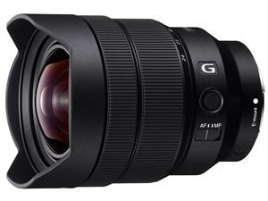 FE 12-24mm F4 G SEL1224G