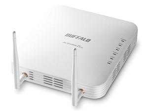 AirStation Pro WAPM-1266R