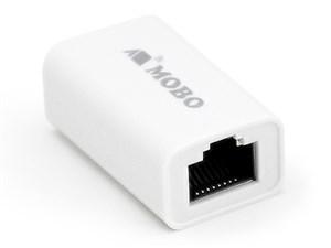 MOBO USB to LAN AM-TCALAN