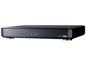 ブルーレイディーガ DMR-UX7030
