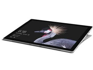 Surface Pro FJR-00014