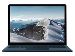Surface Laptop DAG-00094 [コバルトブルー]