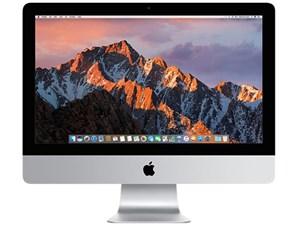 iMac MMQA2J/A [2300]