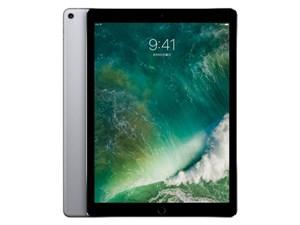 iPad Pro 12.9インチ Wi-Fi 64GB MQDA2J/A [スペースグレイ]