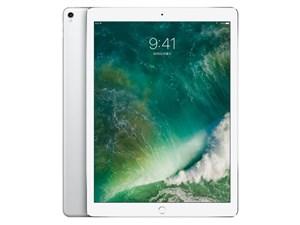 iPad Pro 12.9インチ Wi-Fi 256GB MP6H2J/A [シルバー]