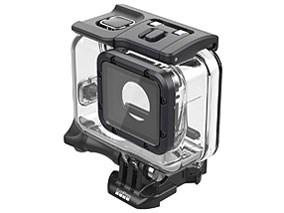 GoPro ダイブハウジング HERO5ブラック用 AADIV001