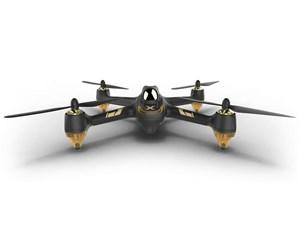 Gフォース ウェイポイント自動航行対応ドローン X4 AIR PRO H501A