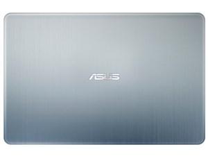 ASUS VivoBook X541UA X541UA-S256G [シルバーグラディエント]