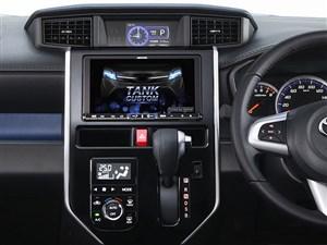 X9Z-TR-PM アルパイン 9型 メモリーナビ ビックXプレミアムシリーズ タンク専・・・