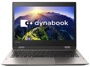 PV62DMP-NJA dynabook V62 V62/D 東芝