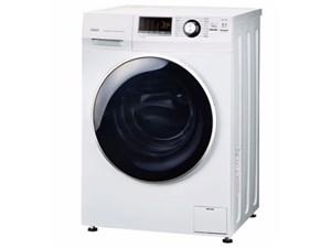 Hot Water Washing AQW-FV800E