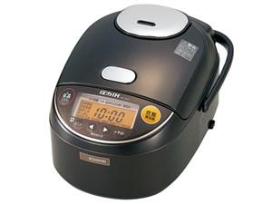 極め炊き NP-ZD10