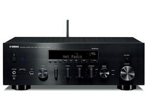 R-N803(B) [ブラック]