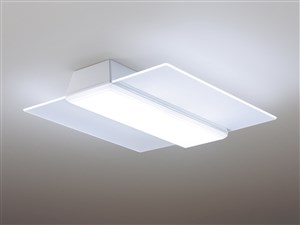 AIR PANEL LED HH-CC1285A