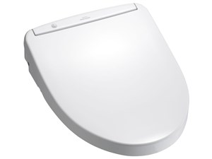 アプリコット F3AW TCF4833AK #NW1 [ホワイト]