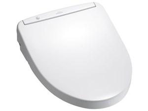 アプリコット F3AW TCF4833AM #NW1 [ホワイト]
