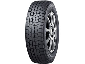 WINTER MAXX 02 195/45R17 81Q