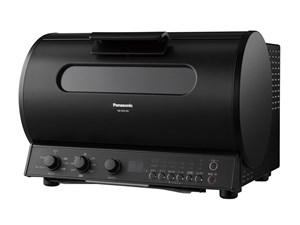 パナソニック【Panasonic】多機能調理機 ロティサリーグリル&スモーク NB-RD・・・