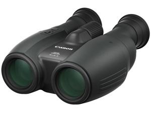 キヤノン 双眼鏡 10x32 IS