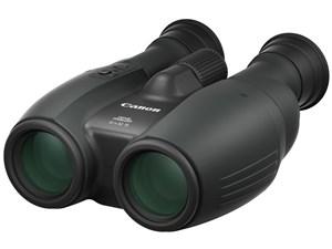 キヤノン 双眼鏡 12x32 IS
