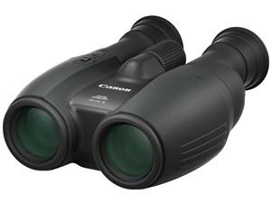 キヤノン 双眼鏡 14x32 IS
