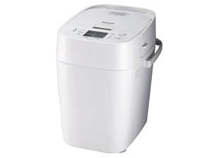 [新品][送料無料] パナソニック ホームベーカリー SD-MDX100 -W ホワイト 1斤・・・