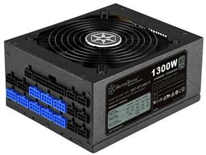 SST-ST1300-TI [ブラック]