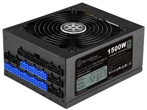 SST-ST1500-TI [ブラック]