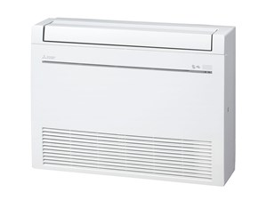 霧ヶ峰 MFZ-K5617AS-W [ホワイト]