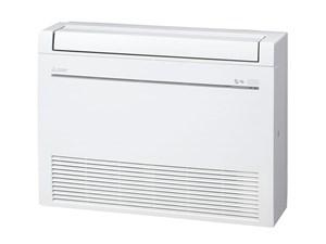 霧ヶ峰 MFZ-K6317AS-W [ホワイト]