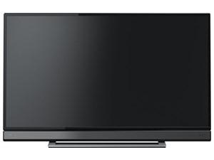 東芝 40V型ハイビジョン液晶テレビ REGZA 40V31 [40インチ]
