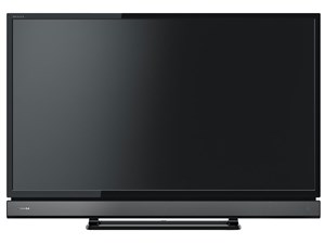 東芝 32V型デジタルハイビジョン液晶テレビ REGZA 32V31 [32インチ]