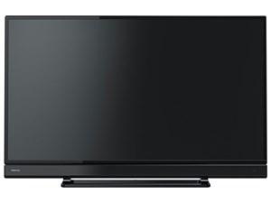 東芝 テレビレグザ 40V型 地上・BS・110度CSデジタル フルハイビジョンLED液・・・