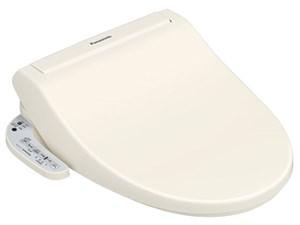 パナソニック Panasonic 温水洗浄便座 ビューティ・トワレ 瞬間式 パステルア・・・