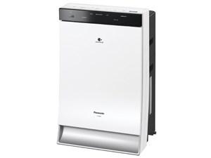 Panasonic 加湿空気清浄機 F-VXP90-W ホワイト