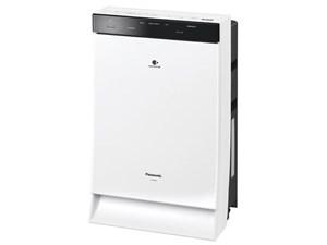 F-VXP70-W [ホワイト] 【OC】