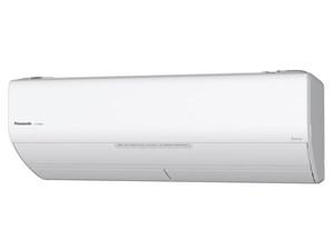 パナソニック 9~15畳 CS-X368C ■商品はお取寄せになります【】