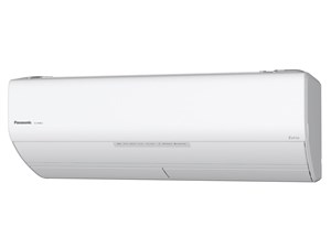 エオリア CS-X808C2