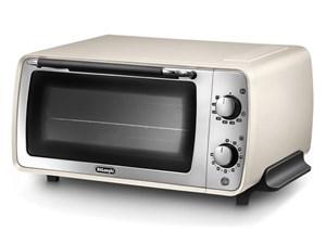 デロンギ オーブン&トースター ディスティンタコレクション EOI407J-W
