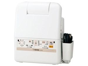 ZOJIRUSHI ふとん乾燥機 スマートドライ RF-AC20-WA ホワイト