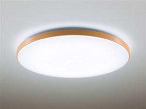 パナソニック Panasonic LEDシーリングライト 調光・調色タイプ ~12畳 HH-CC・・・